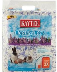 Kaytee Clean Cozy Laven 1000cu