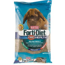 FD Prohealth Adult Rabbit 10Lb