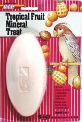 Tropical Fruit Mineral Trt 5oz