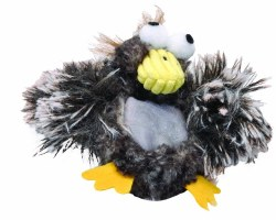 Turbo Belly Critters Duck