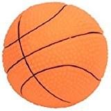 Basketball 2.5 Inch Orange