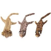 Skinneez Jungle Cats Large