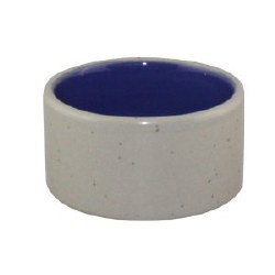 Stoneware Small Animal 3 Inch