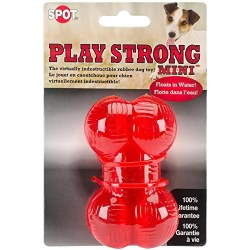 Play Strong Bone Small