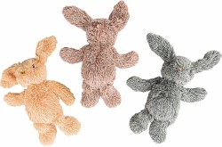 Cuddle Bunnies 13 Plush