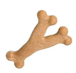 Bambone Wish Bone Chicken 7 Inch