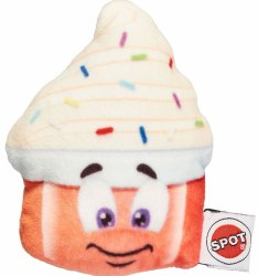 Frozen Yogurt Toy-Sm