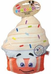 Jumbo Yogurt Toy - 11in