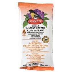 Oriole Nectar Bag 8 oz
