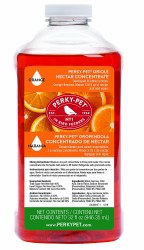 Oriole Nectar Concentrate