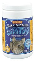 Chinchilla Bath 30 oz