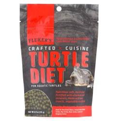 Aquatic Turtle 6.5 oz