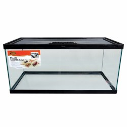 Critter Cage Blac 40G 36x18x16