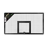 Metal Screen W/Door 20 x 10