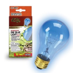 Day Blue Bulb 50 Watt