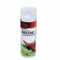 Shed Ease Conditioner