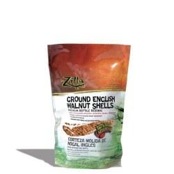Walnut Shell Litter 5 Qt