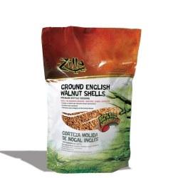 Walnut Shell Litter 10 Qt