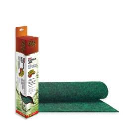 Terrarium Liner Green 30 Gal