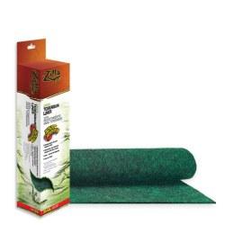 Green Terrarium Liner 55 Gal