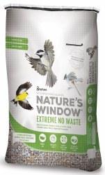 Extreme Zero Waste 16lb