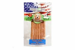 BestBuyBones Turkey Sticks 6Ct