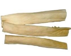 USA 10 Inch Beef Stick