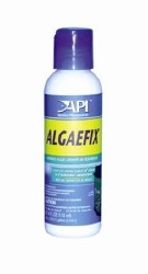 Algaefix Bottle 4 oz