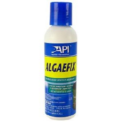 Algaefix 8oz