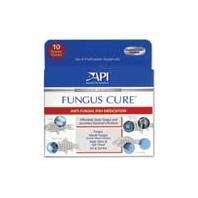 Fungus Cure Powder Packet
