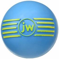 Dog Isqueak Ball Large