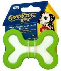 Good Breath Bone Small