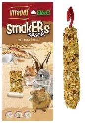 Treat Stick Nut Small 2pk
