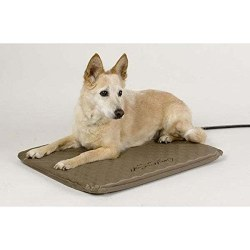 Lectro-Soft Heated Bed Medium
