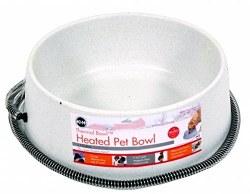 Thermal Bowl 1.5 Gallon