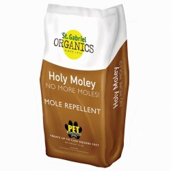 Mole Repellent 10Lbs