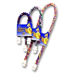 Comfy Perch Cable Large 36in