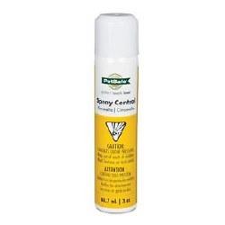 Citronella 3oz Spray Refill
