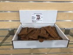 Yum Yum Original Lrg Biscuit