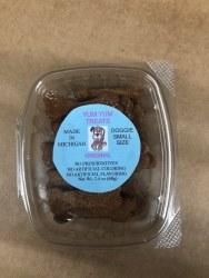 Yum Yum Original Sm Biscuit