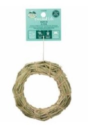 Oxbow Hay-O for Small Animals