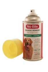No Bite mange Remedy 9.5oz