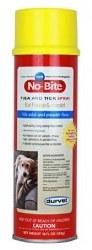 Flea/Tick House/Carpet Spray