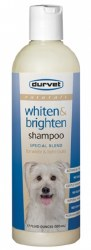Natural Whiten Brighten Shampoo