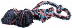 Super 5 knot Tug Rope XLarge