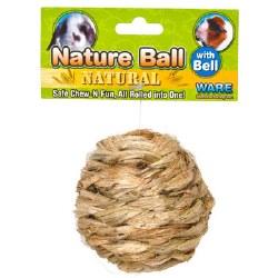 Edible Treat Ball 4 inch