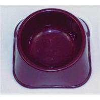 Best Buy Bowl Medium