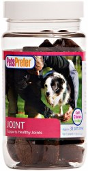 Hip/Joint Chews 30 Count