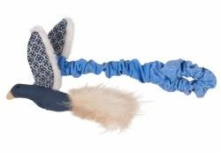 Blue Daze Seagull Door Dangler