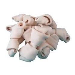Knotted Bone Chew 5-6 Inch